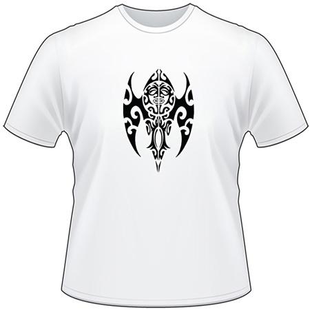Moon T-Shirt 19