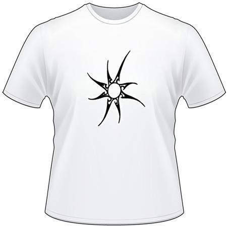 Star T-Shirt 67