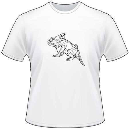 Dinosaur 20 T-Shirt