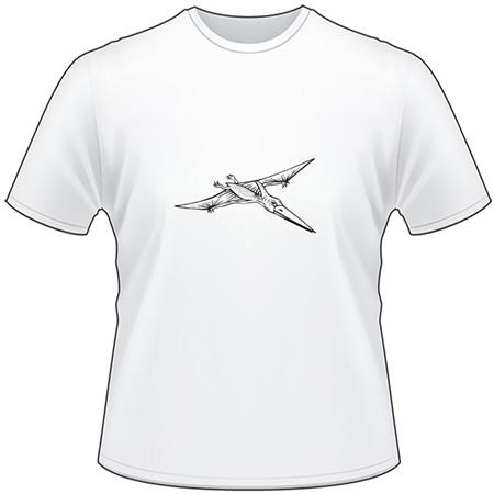 Dinosaur 5 T-Shirt
