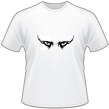 Eye T-Shirt 192