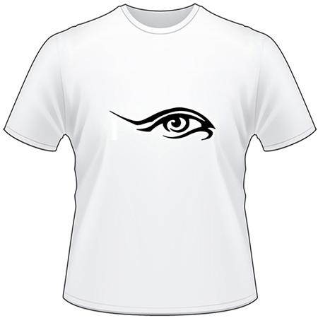 Eye T-Shirt 42