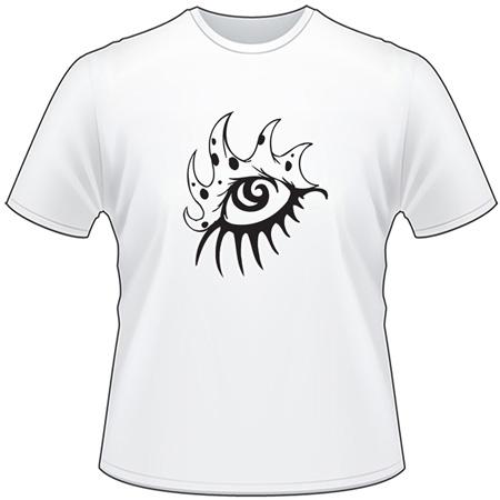 Eye T-Shirt 324