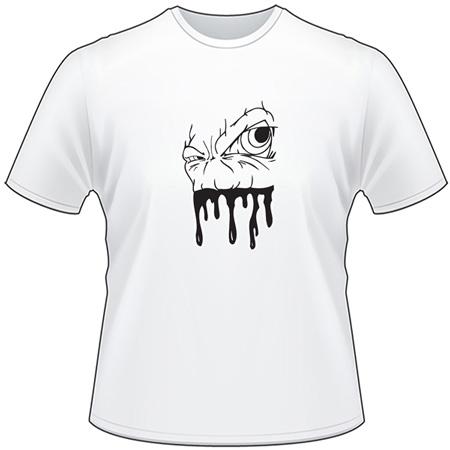 Eye T-Shirt 327
