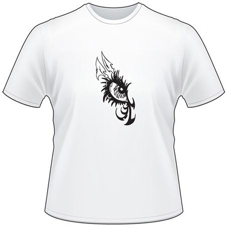 Eye T-Shirt 337