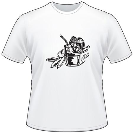 Food T-Shirt 35
