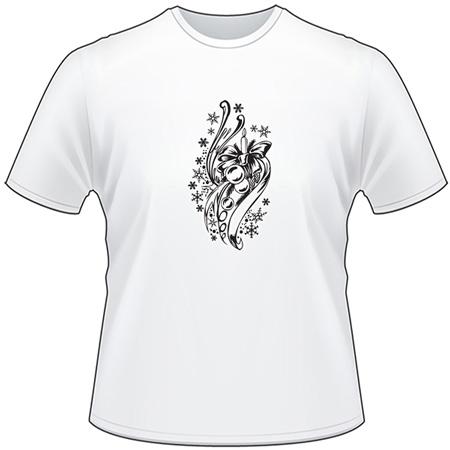 Christmas T-Shirt 129