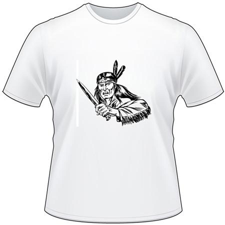 Indian T-Shirt 20