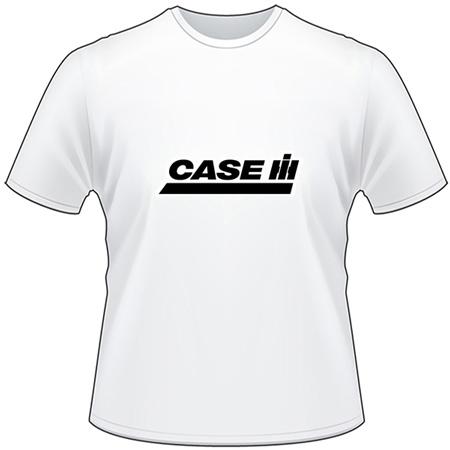 Case Ih T-Shirt