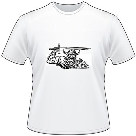 Viking T-Shirt 49