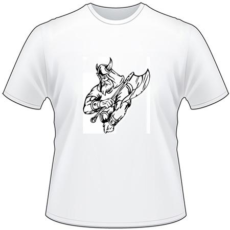 Viking T-Shirt 65