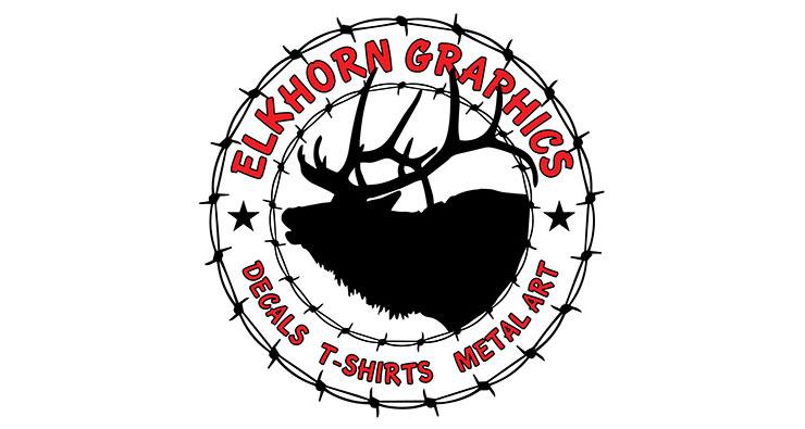 Elkhorn Graphics
