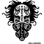 Graffiti Art Sticker 543