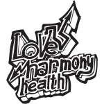 Healthy Lifestyle Sticker 51