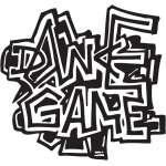 Dance Sticker 71