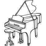 Instrument Sticker 3