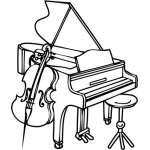 Instrument Sticker 45