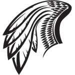 Wing Sticker 45