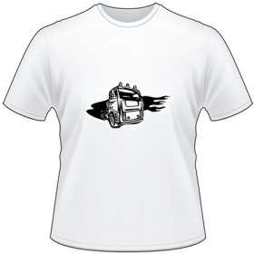 Big Rig T-Shirt 64