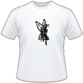 Fairy 7 T-Shirt
