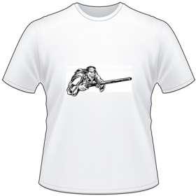 Pirate T-Shirt 82