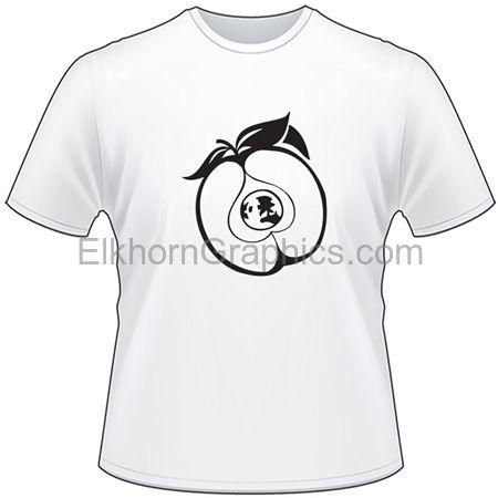 Eco T-Shirt 190