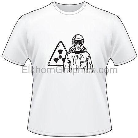 Eco T-Shirt 45